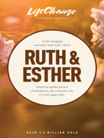 Ruth & Esther