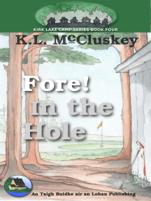Fore! In the Hole