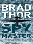 Book, Spymaster: A Thriller - Read book online for free with a free trial.