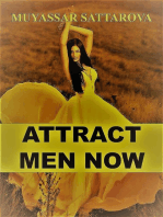Attract Men Now