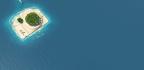 Desert Island Dslr