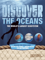 Discover the Oceans