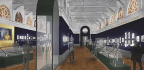 V&A Museum to open Photography Centre