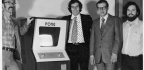 Ted Dabney, Co-Founder Of Atari And Video Game Pioneer, Dies At 81