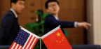Ahead Of Ross Visit, Us Group Calls On China To Open Markets