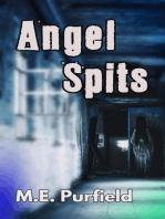 Angel Spits