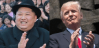 13 More Problems For Trump-Kim Summit