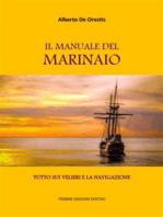 Il Manuale del Marinaio