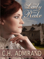 The Lady and The Rake