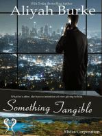 Something Tangible