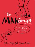 The MANScript