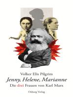 Jenny, Helene, Marianne