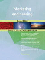 Marketing engineering Second Edition
