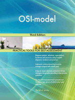 OSI-model Third Edition