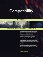 Compatibility Third Edition