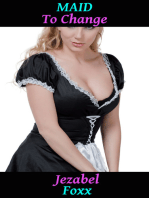 Maid to Change