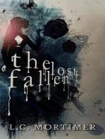The Lost Fallen