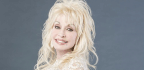 Dolly Parton Announces Eight-Part Netflix Series Based On Her Music