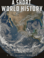 A Short World History