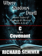 C is for Covenant
