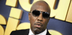 'Curb Your Enthusiasm's' J.B. Smoove Explains Why It's Important To Do That Math As An Actor