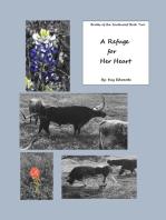 A Refuge for Her Heart
