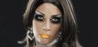 The Brilliant Producer And Chameleon Fatima Al Qadiri Won't Stunt For Your Sake