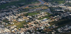 Satellite Images Can Harm the Poorest Citizens