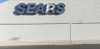 Sears Borrows $186 Million From Funds Tied To CEO, Bill Gates To Pay Off Debt