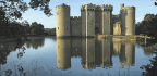PHOTO ROADSHOW Fairytale fortress