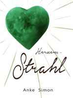 Herzens-Strahl
