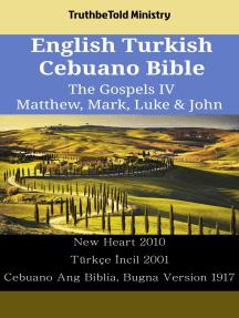 Balaan Novels In Epub