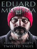 De Gave