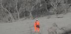 Guatemala Volcano Toll Rises To 75, 200 Still Missing