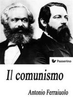 Il comunismo