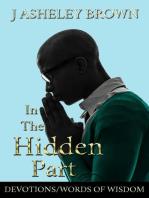 In The Hidden Part