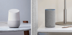 Google Assistant Works With Over 5,000 Smart Devices, But Alexa Is Far In The Lead With More Than 12,000