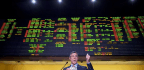 Delaware Legalizes Sports Gambling, And Governor Makes First Bet