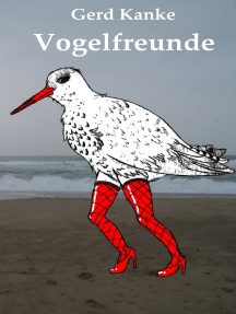 Vogelfreunde: und andere Geschichten