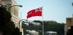 Bermuda's Supreme Court Rules In Favor Of Same-Sex Marriage — Again