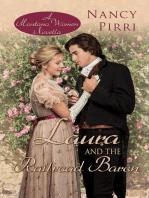 Laura and the Railroad Baron