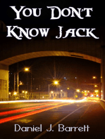 You Don't Know Jack