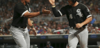 White Sox Shortstop Tim Anderson's Talent On Full Display In 5-2 Win Over Twins