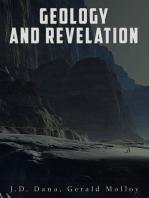 Geology and Revelation