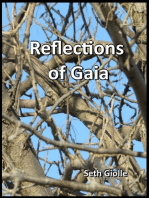 Reflections of Gaia