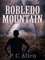 Robledo Mountain