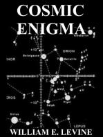 Cosmic Enigma
