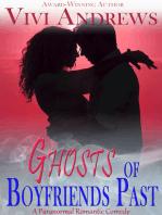 Ghosts of Boyfriends Past