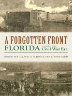 A Forgotten Front