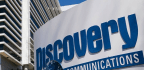 Discovery And PGA Sign $2 Billion International Rights Deal